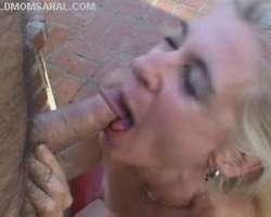 Mature Anal Sex Vids