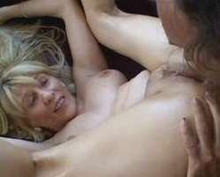 Moms Anal Porn Vids