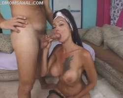 Moms Anal Sex Videos